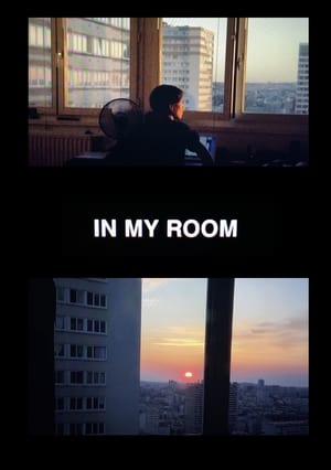 In My Room poszter
