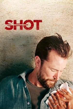 Shot poszter