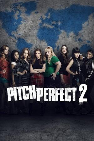 Tökéletes hang 2
