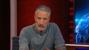 The Daily Show with Trevor Noah 21. évad Ep.32 32. rész