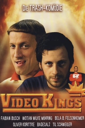 Video Kings