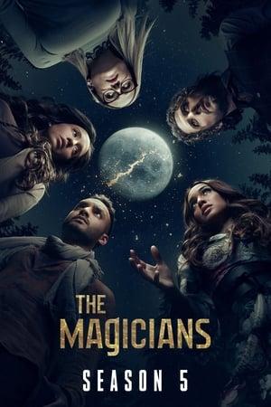 A varázslók