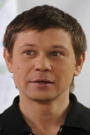 Anatoliy Gushchin profil kép