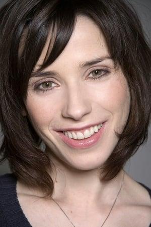 Sally Hawkins profil kép