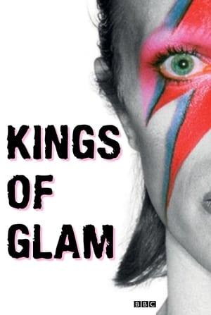 Kings of Glam