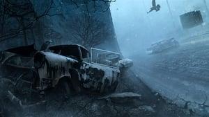 Silent Hill - A halott város háttérkép