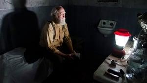 The Walking Dead 4 évad Ep.5 Kitelepítés