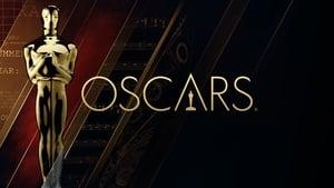 Oscar-gála kép