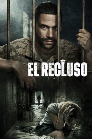 El recluso