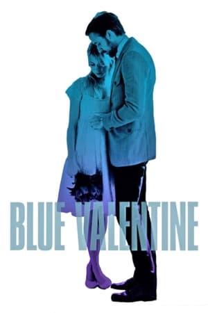 Kék valentin
