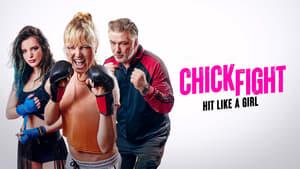 Chick Fight háttérkép