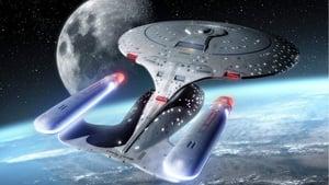 Star Trek: Az új nemzedék kép