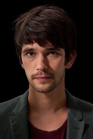Ben Whishaw profil kép