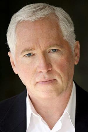 Ian Patrick Williams