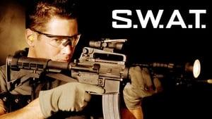 S.W.A.T. - Különleges kommandó háttérkép