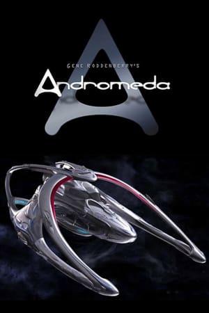 Androméda
