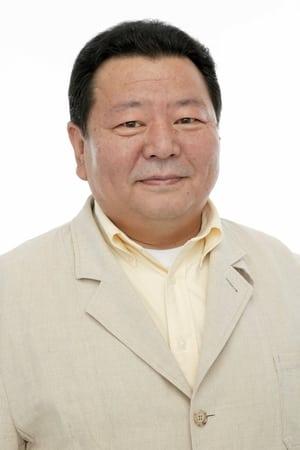 Kozo Shioya