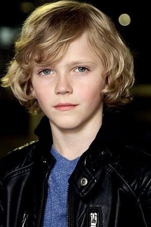 Tristan Riggs