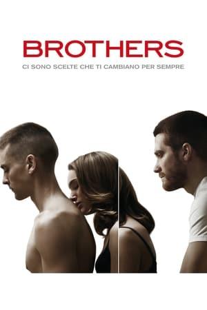 Testvérek poszter