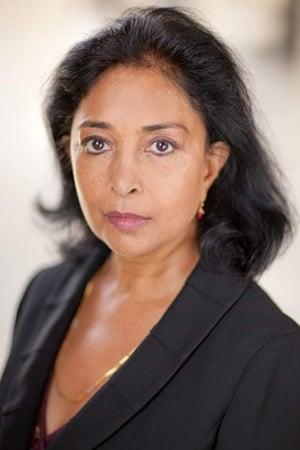 Neelam Bakshi