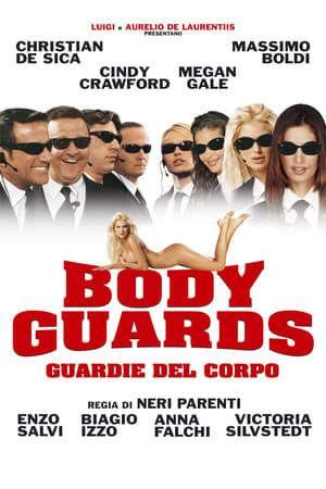 Body Guards - Guardie del Corpo