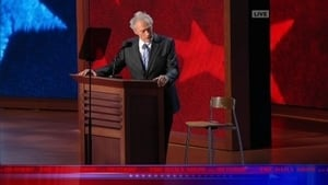 The Daily Show with Trevor Noah 17. évad Ep.146 146. rész