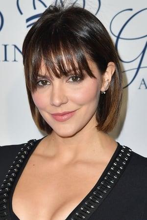 Katharine McPhee profil kép
