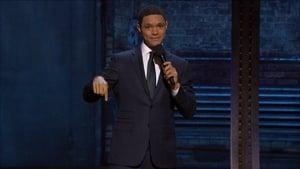 The Daily Show with Trevor Noah 23. évad Ep.6 6. rész
