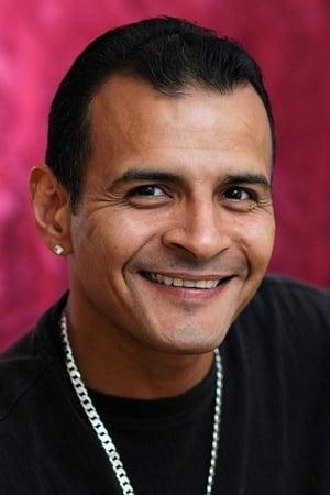 Panchito Gómez