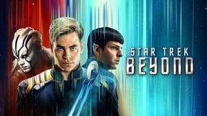 Star Trek: Mindenen túl háttérkép