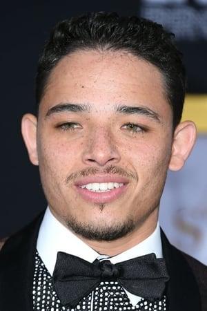 Anthony Ramos profil kép