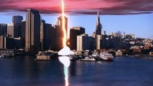 Doomsday Device háttérkép