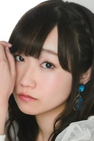 Azusa Tadokoro