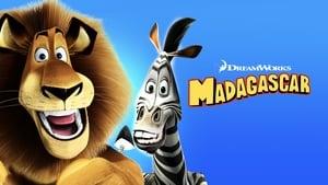 Madagaszkár háttérkép