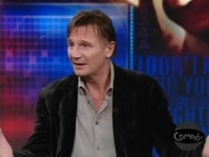 The Daily Show with Trevor Noah 14. évad Ep.12 12. rész