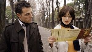 Párizs, szeretlek! háttérkép