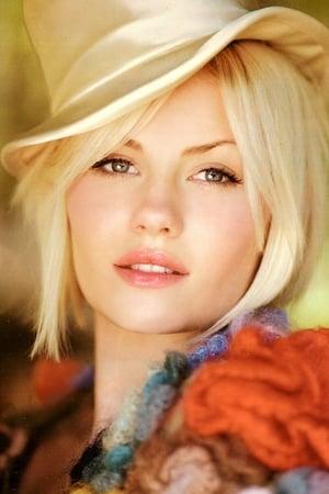 Elisha Cuthbert profil kép