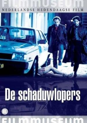 De schaduwlopers