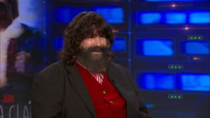 The Daily Show with Trevor Noah 20. évad Ep.36 36. rész