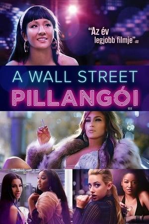 A Wall Street pillangói
