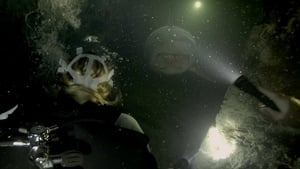 47 méter mélyen 2. háttérkép