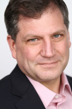 Steve Eifert