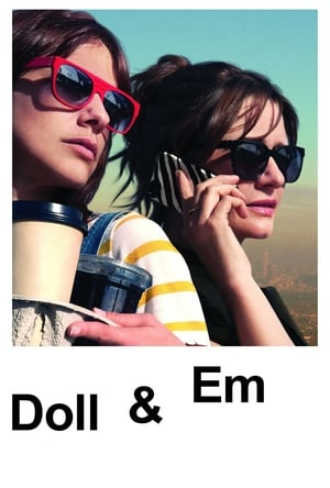 Doll & Em poszter