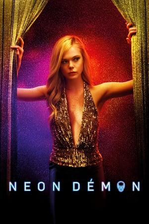 Neon Démon