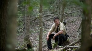 The Walking Dead 6. évad Ep.3 Köszönöm