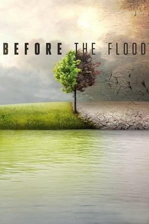 Özönvíz előtt