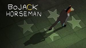 BoJack Horseman kép