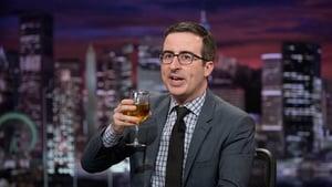 John Oliver-show az elmúlt hét híreiről 2. évad Ep.11 11. rész