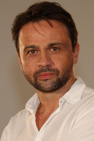 Michael Rotschopf