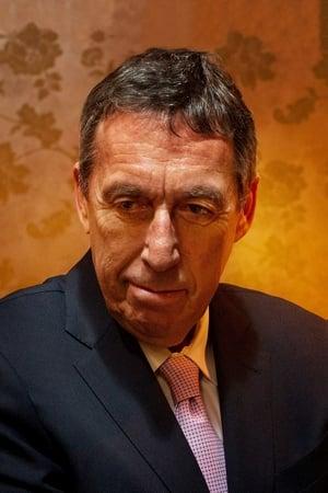 Ivan Reitman profil kép